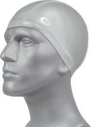Gwinner Pu Cap II (universal)