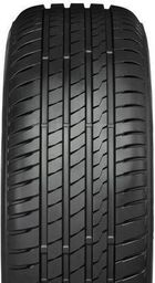 Firestone ROADHAWK 205/50 R17 93W 2019