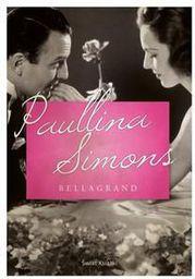 Bellagrand - 143789