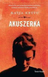 Akuszerka - 211733