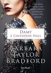Damy z Cavendon Hall - 215931
