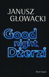 Good night, Dżerzi - 224851