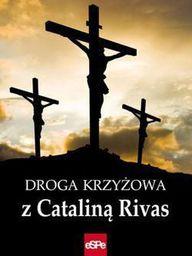 Droga krzyżowa z Cataliną Rivas - 123591