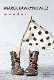 Mundur - 212204