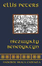 Niezwykły Benedyktyn - 137512
