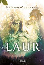 Laur - 157368
