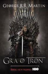 Zysk i S-ka Gra o tron
