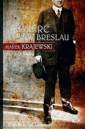 Śmierć w Breslau - 46206