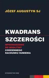 Kwadrans szczerości - 226969