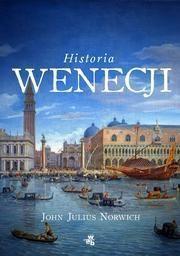 Historia Wenecji - 154327