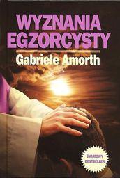 Wyznania egzorcysty - 133118