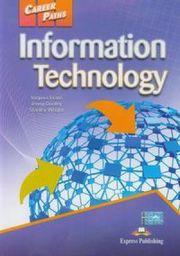 Career Paths: Inform.Techn. SB (90685)