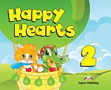 Happy Hearts 2 PB +multi-ROM