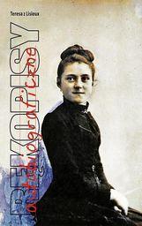 Rękopisy autobiograficzne - 193308