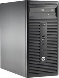 Komputer HP 280 G1 (W3Z93ES)