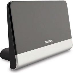 Antena RTV Philips SDV6222/12
