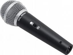 Mikrofon Blow (PRM 323)