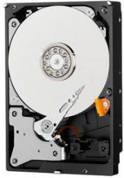 Dysk serwerowy Western Digital Purple 4 TB 3.5'' SATA III (6 Gb/s)  (WD40PURZ)
