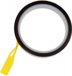 iFixit Taśma ogniotrwała 12.7 mm (EU145113-2)