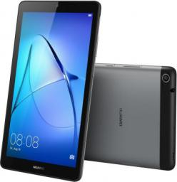 Tablet Huawei MediaPad T3 7 7'' WiFi Szary