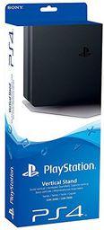 Sony podstawka pod PS4 (9812852)