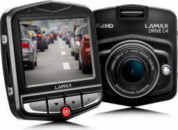 Kamera samochodowa Lamax C4