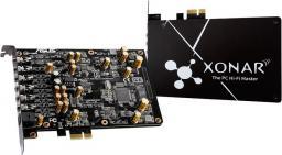 Karta dźwiękowa Asus Xonar AE (90YA00P0-M0UA00)