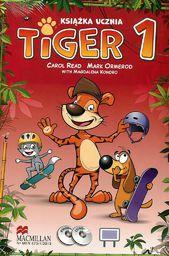 Tiger 1 PB