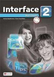 Interface 2 WB wieloletnie