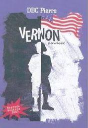Vernon TW - 225689