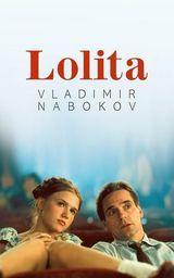 Muza Lolita pocket - Vladimir Nabokov (99601)