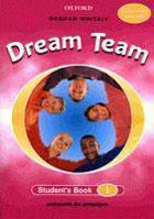Dream Team 1 SB