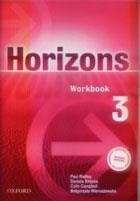Horizons 3 WB