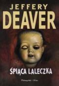 Śpiąca Laleczka - J. Deaver