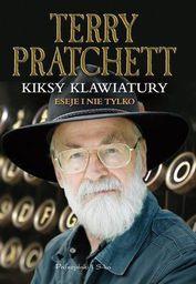 Kiksy klawiatury - 159212