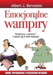 Emocjonalne wampiry - 110887