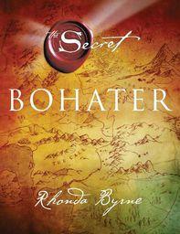 Bohater - Rhonda Byrne - 141816