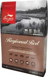 Acana ORIJEN Regional Red 11.4kg