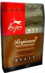 Acana ORIJEN Regional Red 2kg
