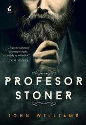 Profesor Stoner - 139051