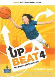Upbeat 4 SB