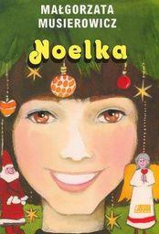 Noelka w.2016 - 216622