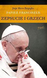 Zepsucie i grzech - 107006