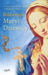 Różaniec Maryi Dziewicy - 214113