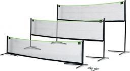 EXIT Zestaw do siatkówki/badmintona/siatkonogi Multi-Sport 5000 Exit  roz. uniw