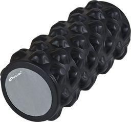 Spokey Wałek do masażu roller 2w1 Roll (838333)