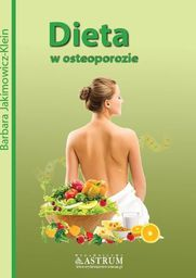 Dieta w osteoporozie w.2014 - 130915