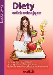 Diety odchudzające - 133621