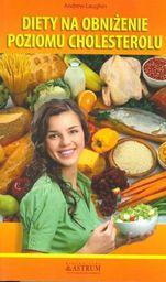 Diety na obniżenie poziomu cholesterolu - 162141