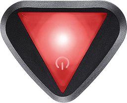 UVEX Lampka Plug-in LED czerwona (41115/0300)